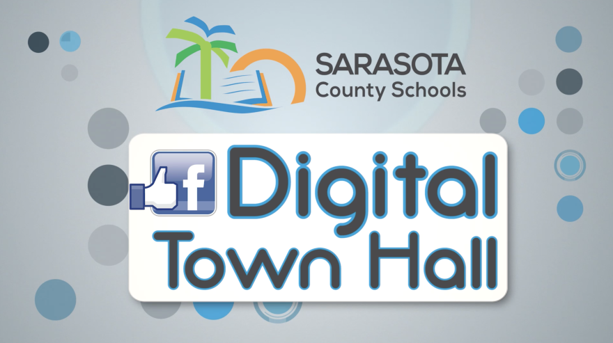 digital_town_hall_still.png