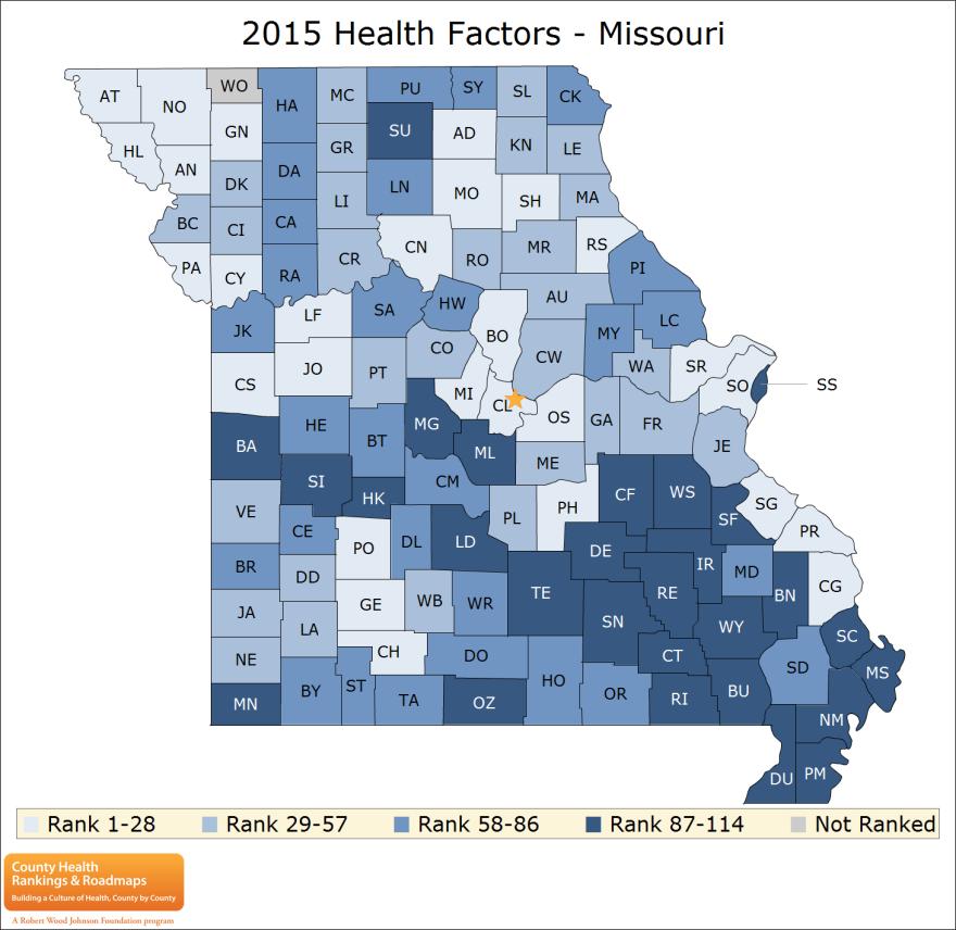 2015_health_factors_-_missouri.png