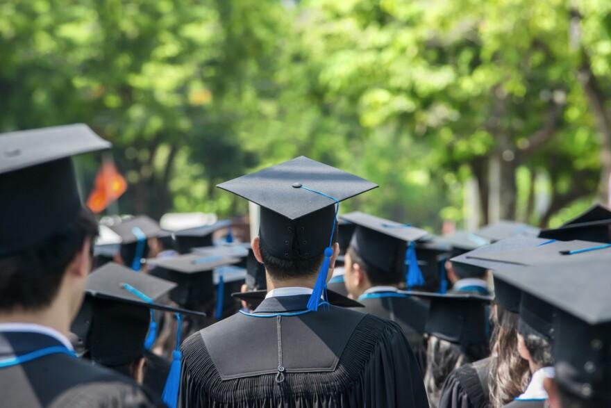 graduates_shutterstock.jpg