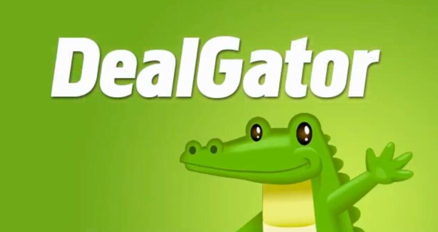 DealGator