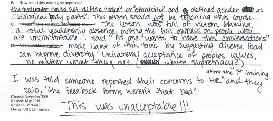 unacceptable.png