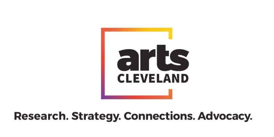 arts_cleveland_logo.jpg