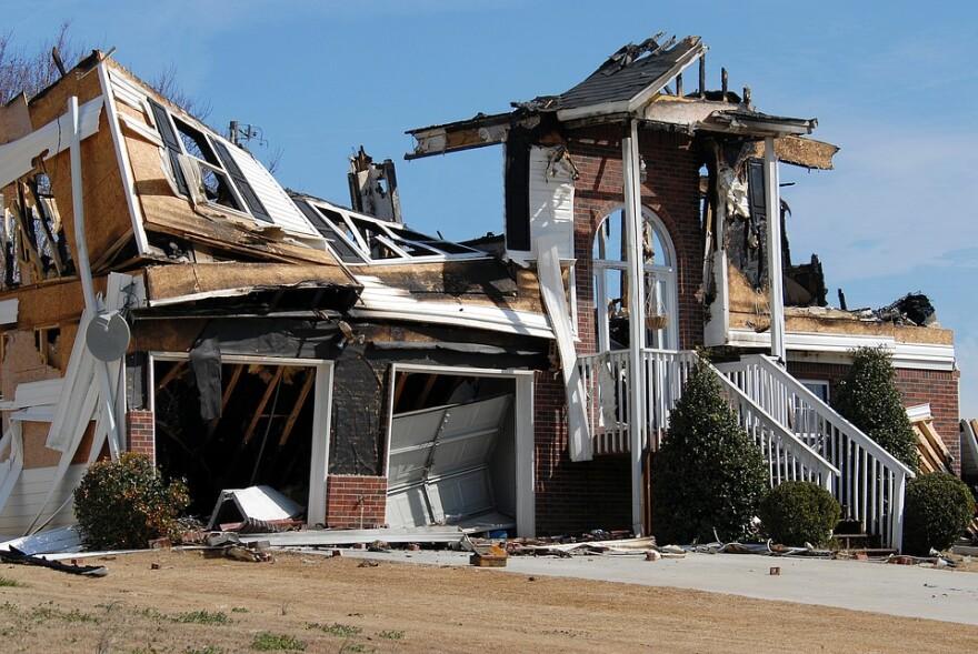 burned_house_fire.jpg