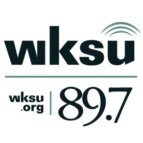 WKSU 1400x1400 logo
