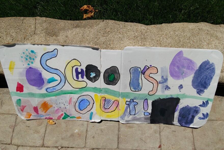 053120_SMG_SchoolsOut.jpg