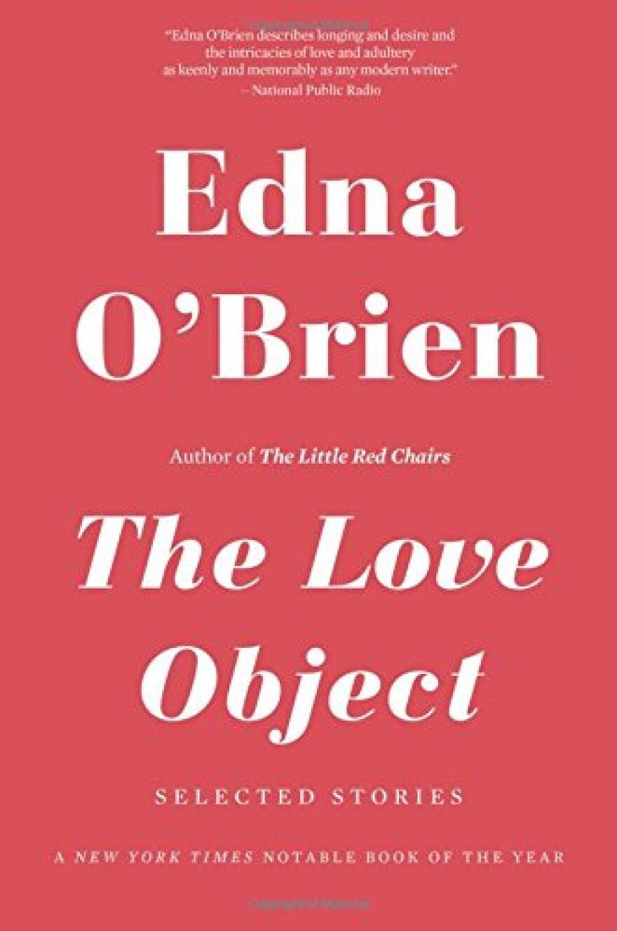 The Love Object.jpg