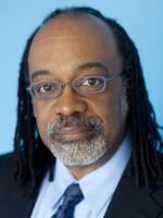 Walter Ray Watson, Senior Producer, NPR