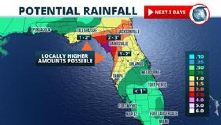 potential_rainfall_0.jpg