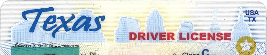 driver_license_banner.jpg