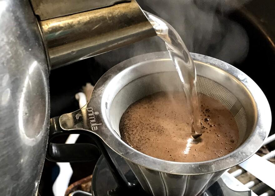 012921_GK_Coffee.jpg