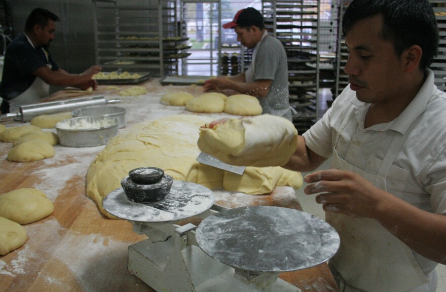 BakeryPhoto.JPG