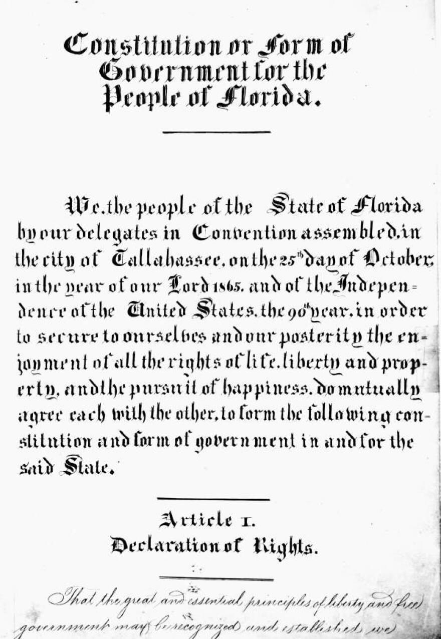1865-florida-constitution.jpg