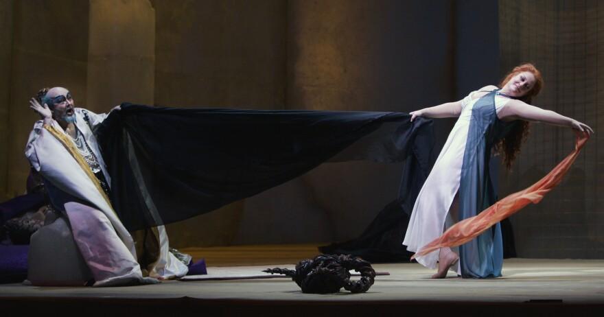 0113-JH-Opera-Salome
