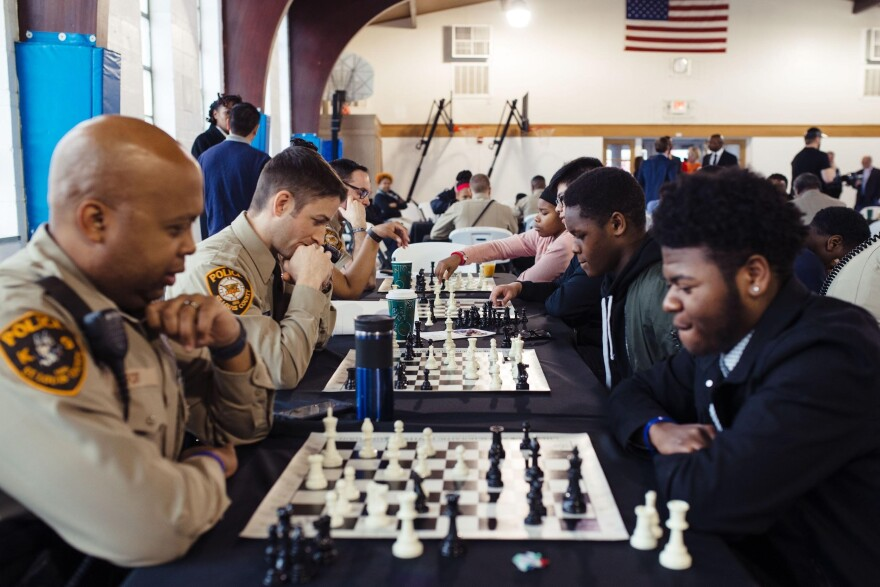 071819_on_chess_cops_students_1.jpg