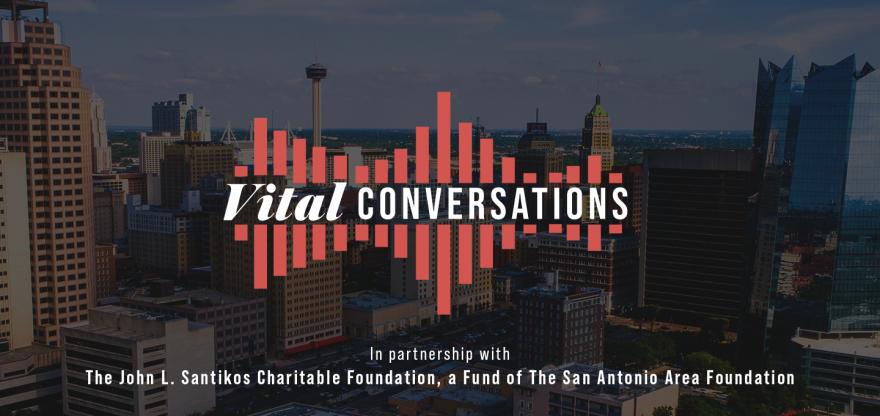 vital_conversations_header.png