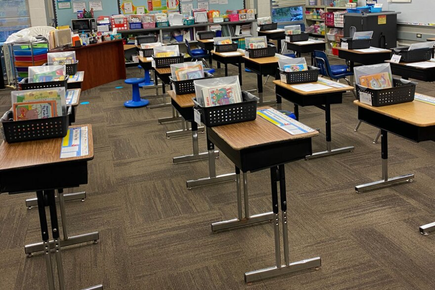 SMSD_classroom_desks.jpg