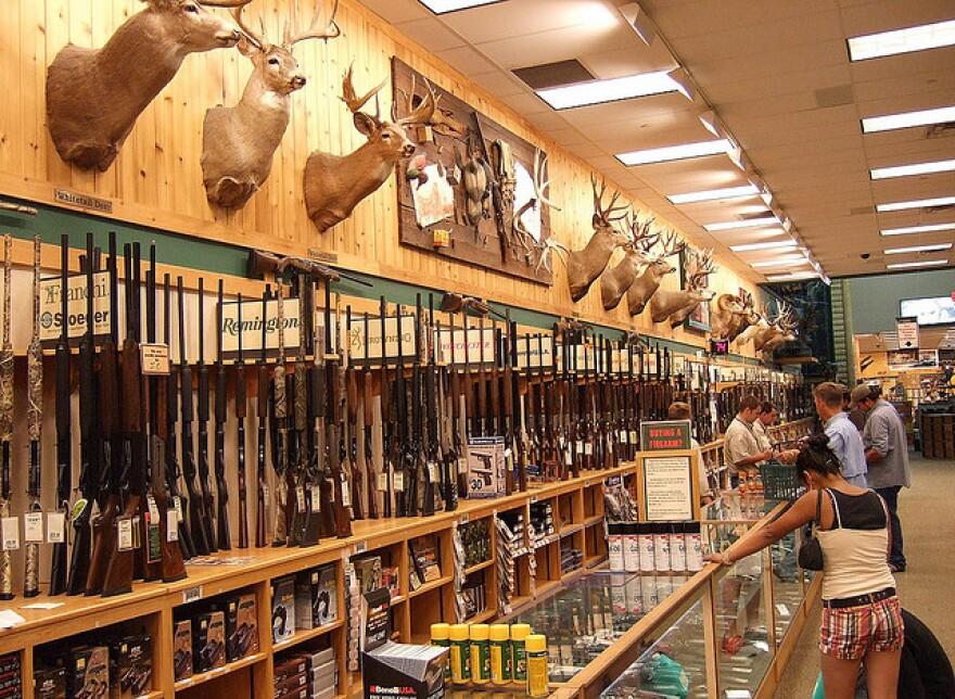 Guns at Cabelas.jpg