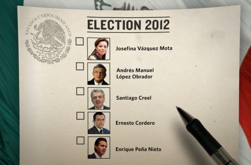 Mexican-pres-election1024x678_jpg_800x1000_q100.jpg