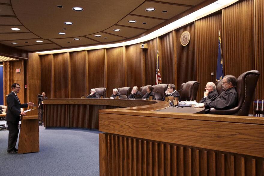 derek.schmidt.Kansas.supreme.court__0.jpg
