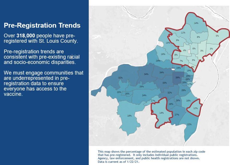 0124_STL County Pre-registration trends_01.jpg