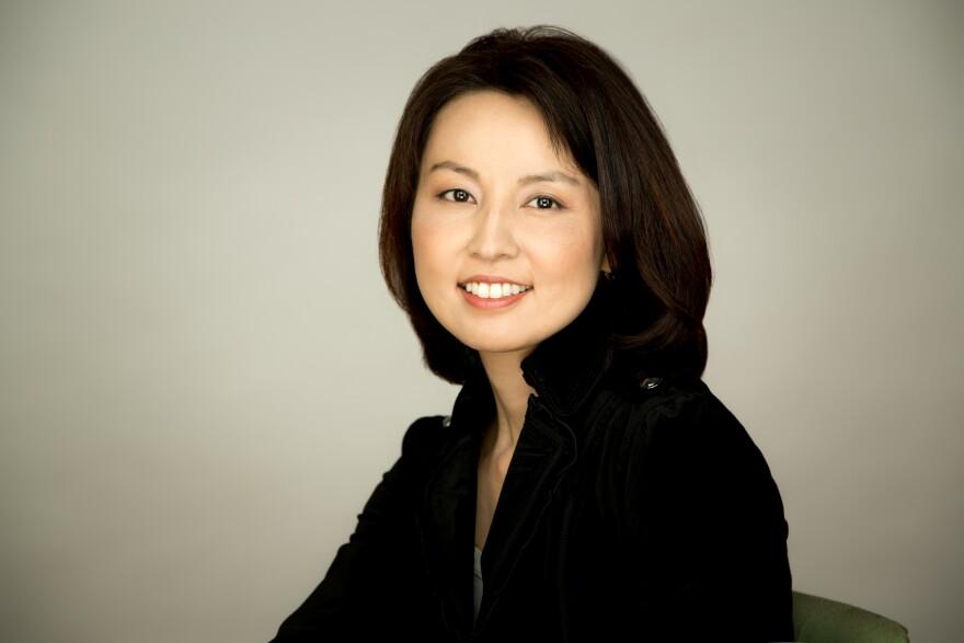 Akiko_Fujimoto.jpg