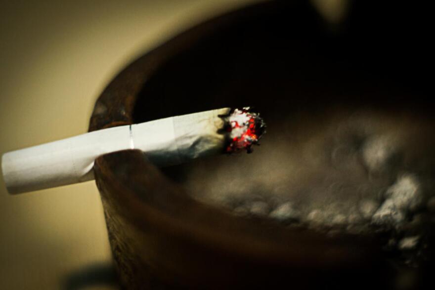smoking_photo.jpg