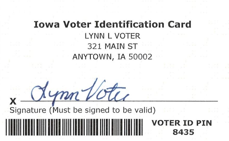 voteridcard__1_.jpg