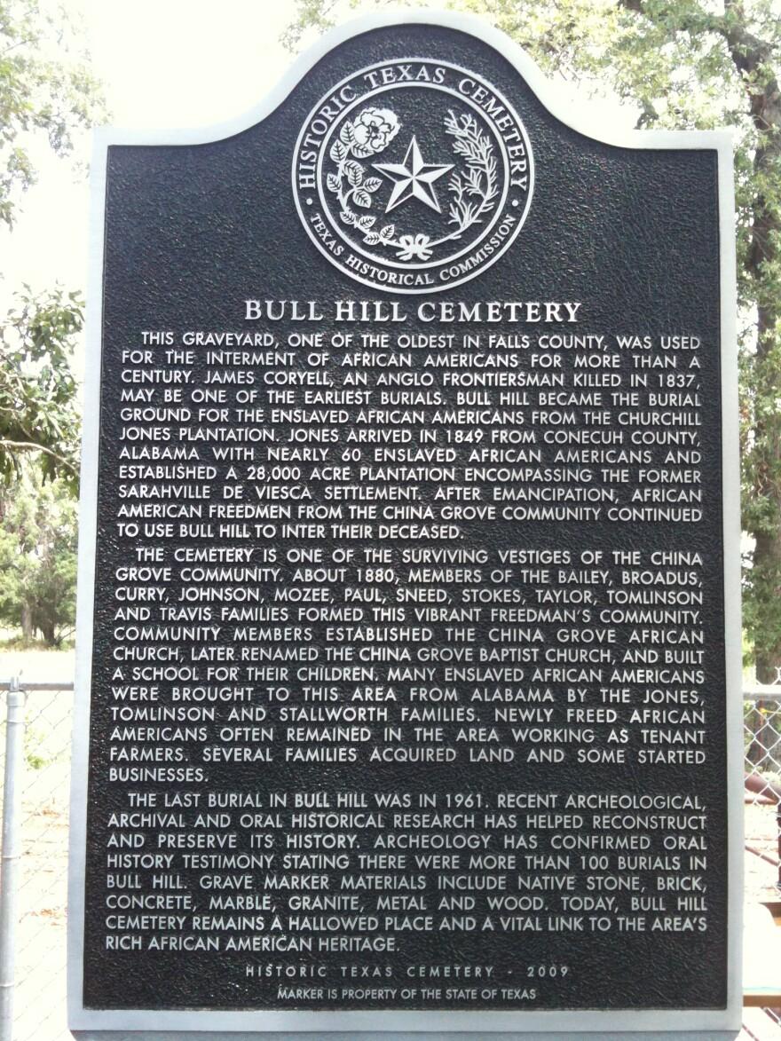 thc_marker_bull_hill_cemetery__falls_co_087.jpg