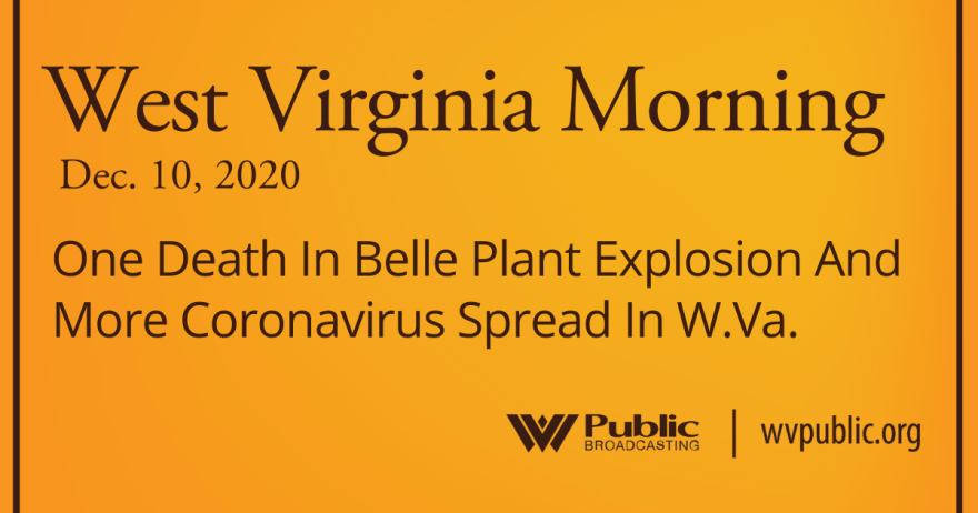 121020 Copy of West Virginia Morning Template - No Image_revised.png