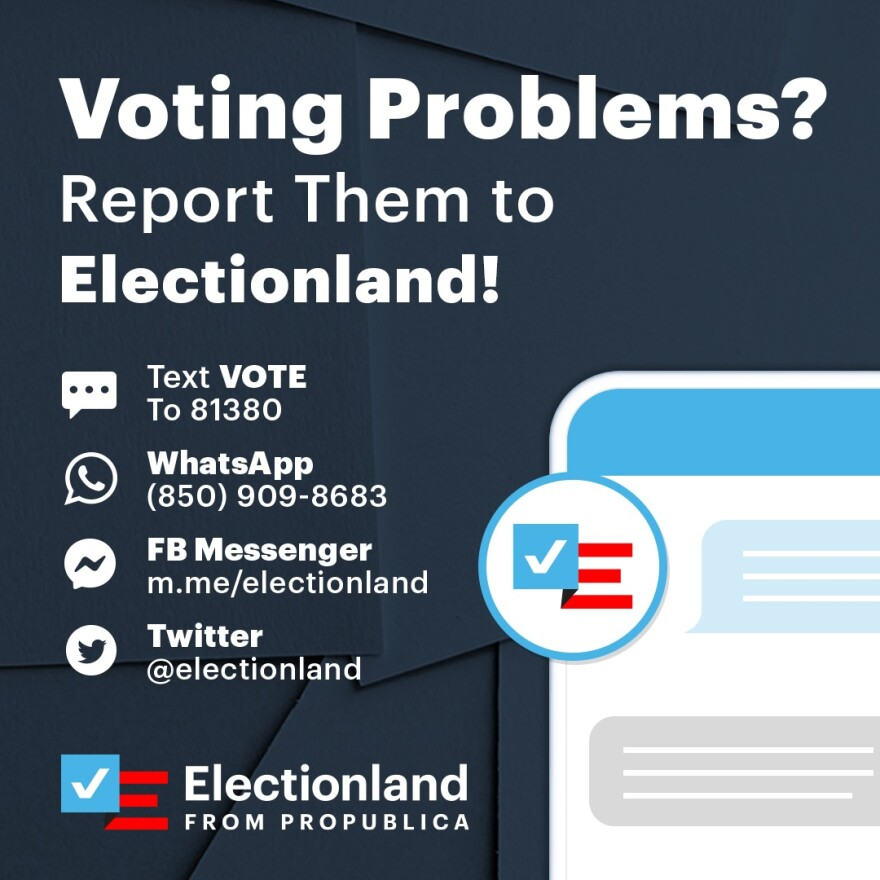 ElectionLandGraphicVertical