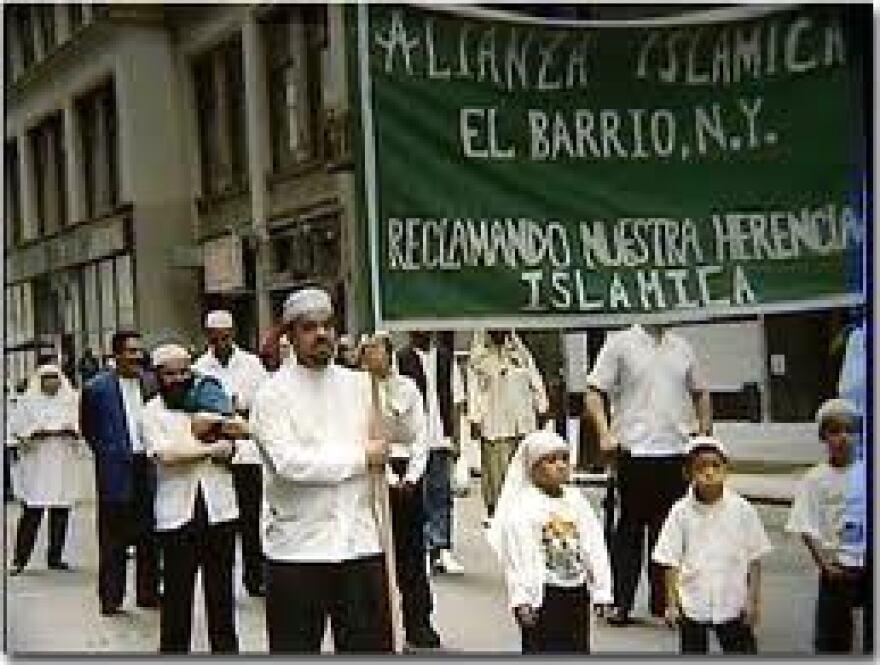 Latino_Muslims.jpeg