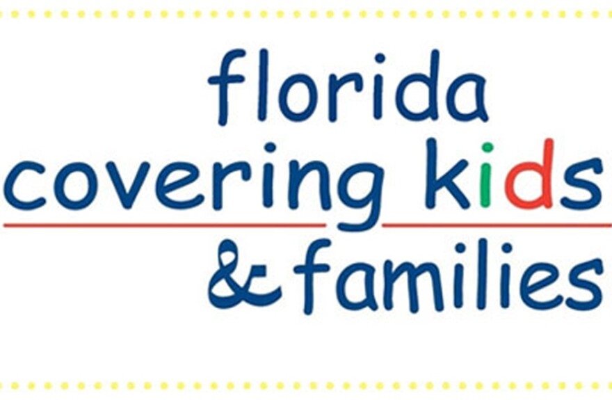 florida_covering_kids___families.jpg