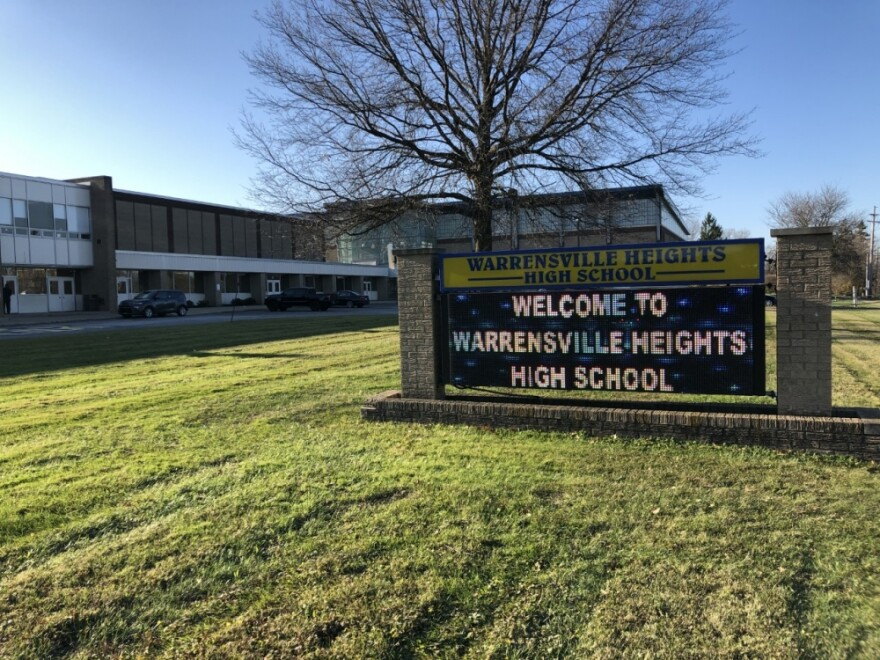 Warrensville%20Heights%20school%20picture.jpg