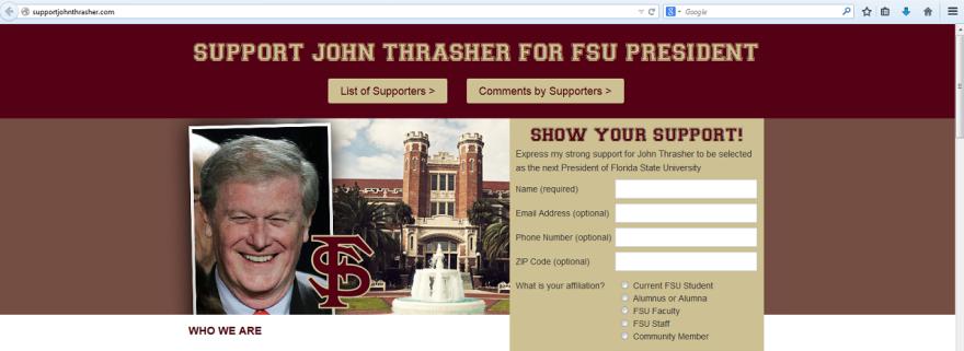 SupportJohnThrasher.jpg