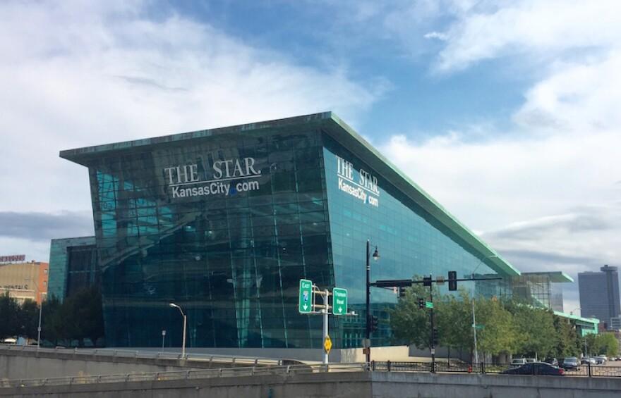 Star-Press-Pavilion.jpg