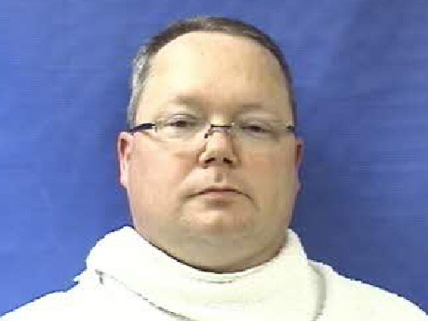 Texas authorities have charged Eric Williams, former justice of the peace, with the murders of the Kaufman County district attorney and his assistant.