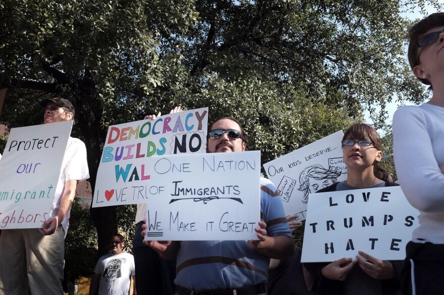 immigration_protest_nov_16.jpg