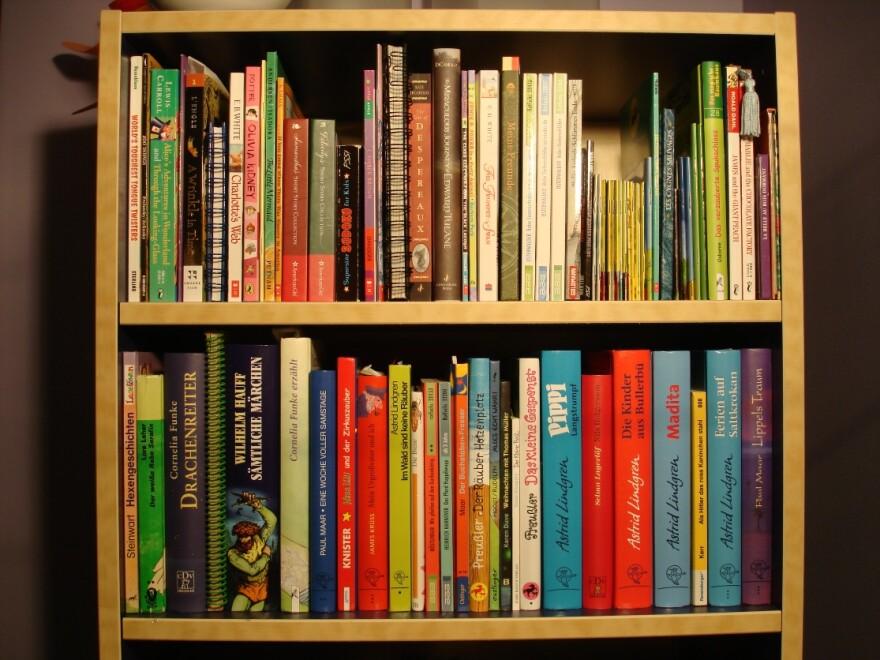 130725-bookshelf.JPG