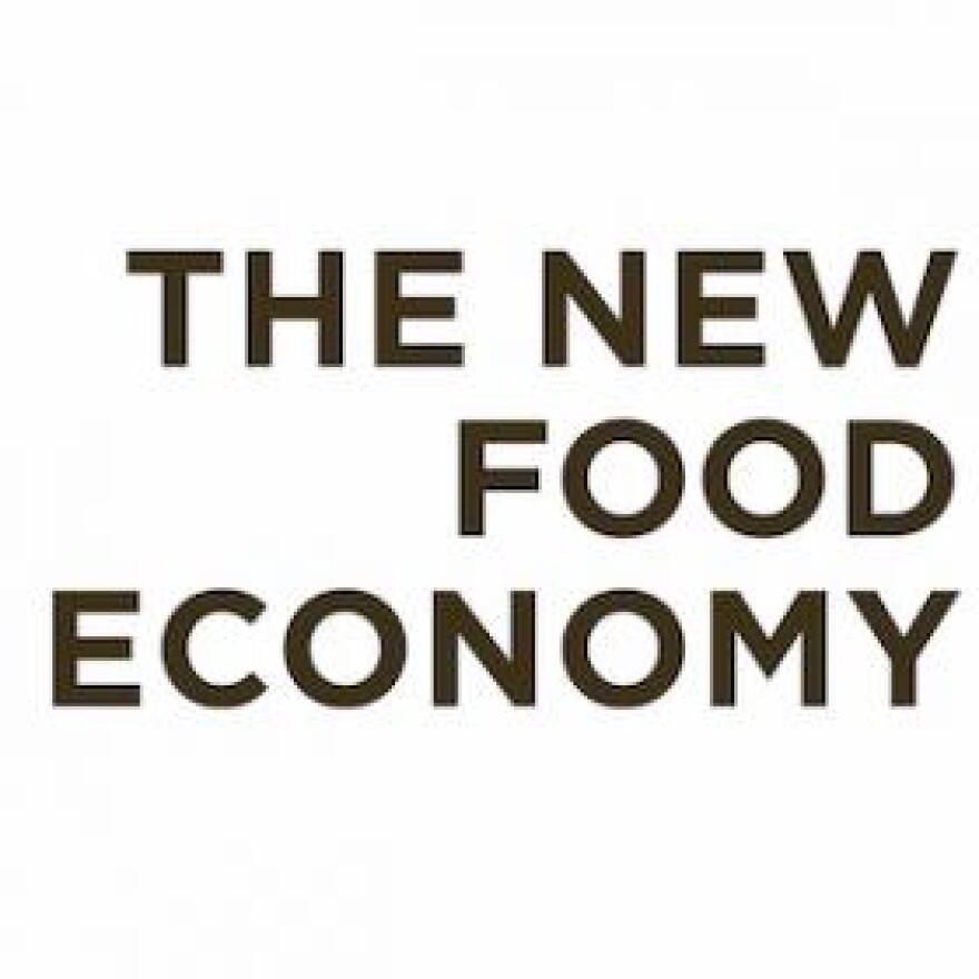 nfe_logo_new2.jpg