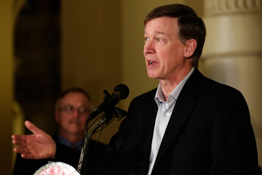 INEWS102-Hickenlooper_MentalHealth.jpg
