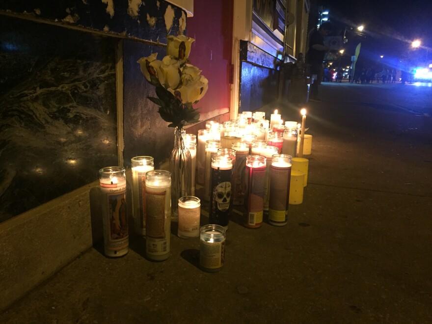 100719_LR_vigil_candles.JPG