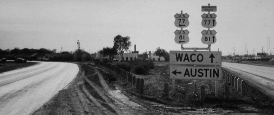 Waco_NewDallas_sb.jpg