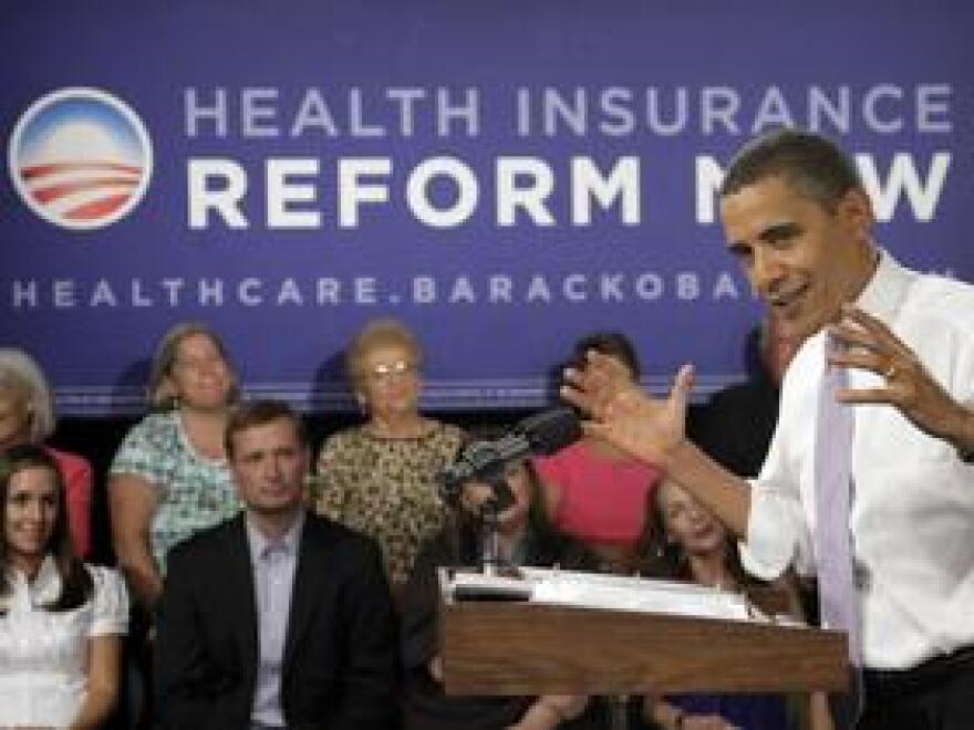 obama-health-insurance.jpg