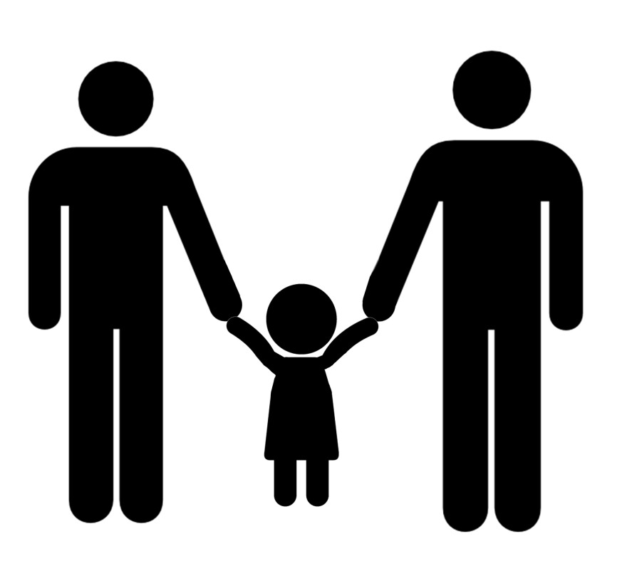 Florida's nearly 40-year-old same-sex adoption ban was repealed by Florida lawmakers.