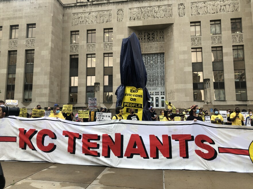 Kansas City Tenants.JPG