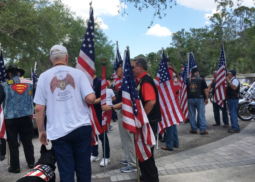volunteer_veteran_riders_attend_the_monthly_services_at_bay_pines_to_honor_those_who_died_without_family_nearby.jpg