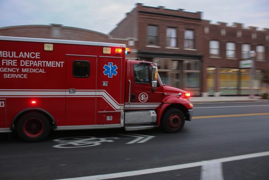 ambulance_via_paul_sableman_via_flickr.jpg