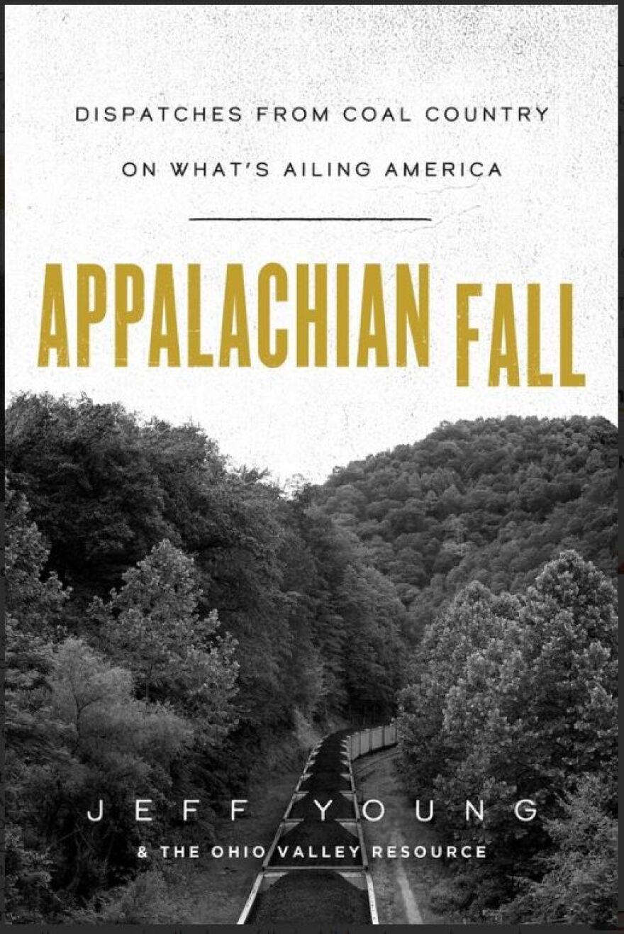 appalachian_fall_cover.jpg
