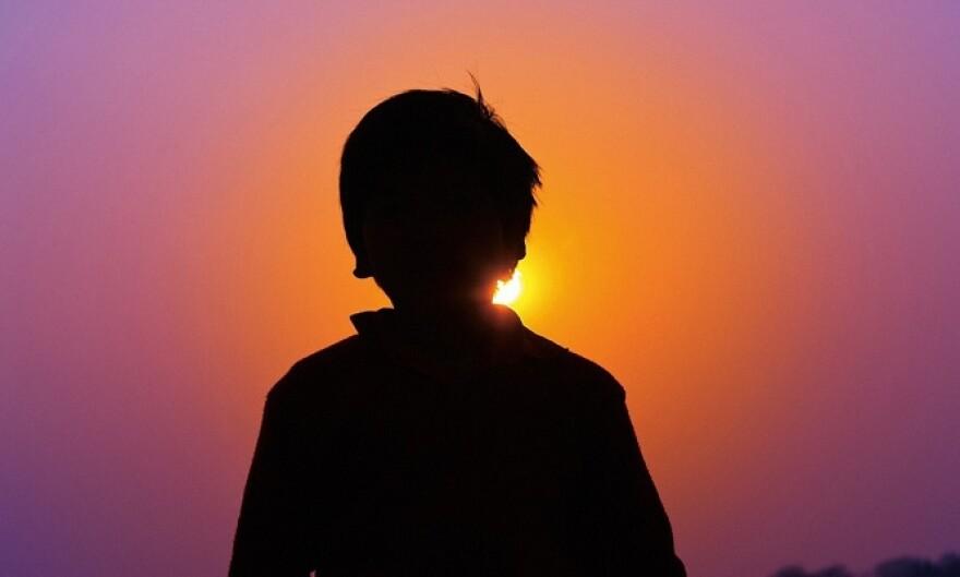 sunset_boy_india__travel_vacation.jpg