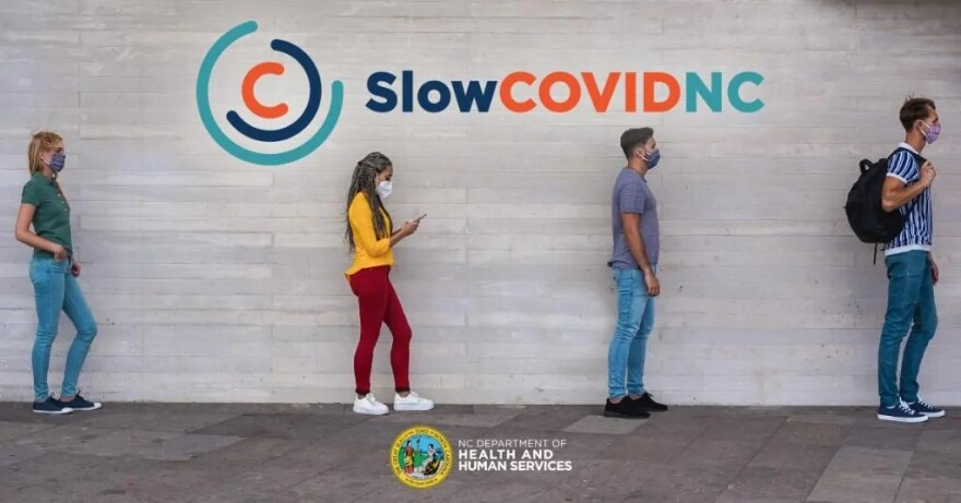 SlowCOVIDNC_LINE.jpg